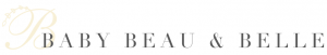 Baby Beau & Belle Coupon Code & Deals