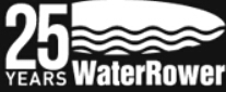 WaterRower Discount Code & Deals
