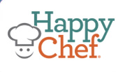 Happy Chef Promo Code & Deals