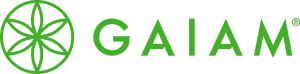 Gaiam Coupon & Deals