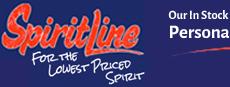 Spirit Line Promo Code & Deals