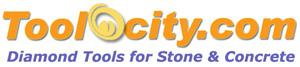 Toolocity Coupon & Deals 2018