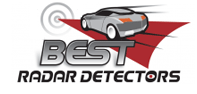 Best Radar Detectors Coupon & Deals