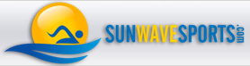 SunWave Sports Coupon & Deals