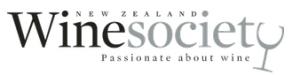NZ Wine Society