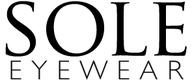 SoleEyewear Coupon & Deals