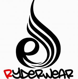 Ryderwear Discount Code & Deals 2018