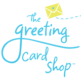 The Greeting Card Shop Promo Code & Deals