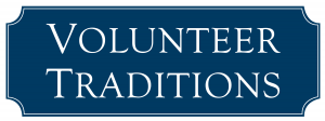 Volunteer Traditions Coupon Code & Deals