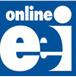 Online EEI Coupon Code & Deals