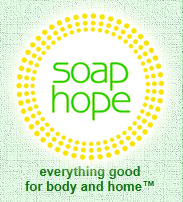 Soap Hope Coupon Code & Deals 2018