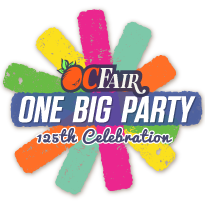 Orange County Fair Coupon & Deals