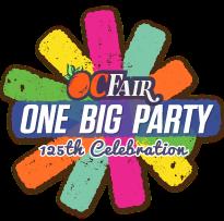 Orange County Fair Coupon & Deals 2018