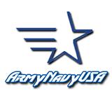 Army Navy USA Coupon & Deals