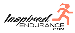Inspired Endurance Coupon & Deals