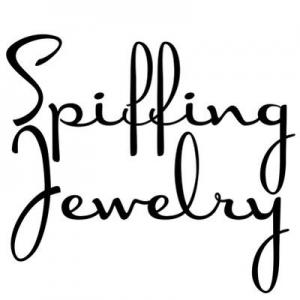 Spiffing Jewelry Coupon Code & Deals
