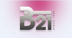B-21 Promo Code & Deals 2018