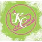 Kinzie's Closet Coupon & Deals