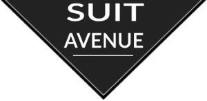 Suit Avenue Coupon & Deals