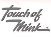 Touch Of Mink Coupon & Deals