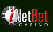 INetBet Coupon & Deals