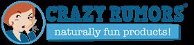 Crazy Rumors Discount Code & Deals