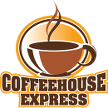 Coffeehouse Express Coupon & Deals