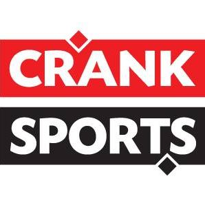 Crank Sports Coupon & Deals 2018