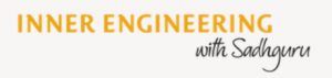 Inner Engineering Coupon & Deals
