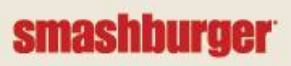 Smash Burger Coupon & Deals