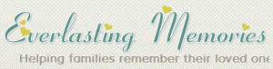 Everlasting Memories Coupon Code & Deals