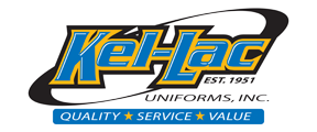 Kel-Lac Coupon Code & Deals
