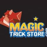 Magictrickstore Coupon & Deals