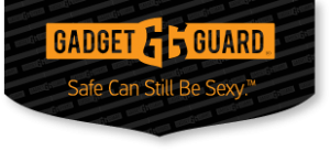Gadget Guard Discount Code & Deals 2018