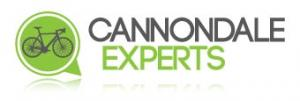 Cannondale Experts Coupon Code & Deals