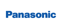Panasonic Coupon Code & Deals