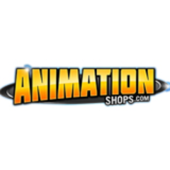 Animationshops Promo Code & Deals