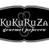 Kukuruza Coupon & Deals