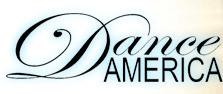 Dance-america Coupon Code & Deals