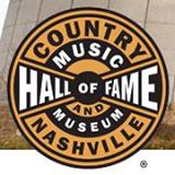 Countrymusichalloffame Coupon & Deals