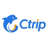 Ctrip Promo Code & Deals 2018