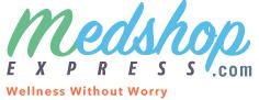 Medshopexpress Coupon & Deals 2018