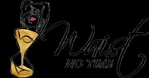 Waist-no-time Coupon & Deals 2018