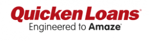 Quicken Loans Coupon & Deals
