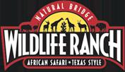 Natural Bridge Wildlife Ranch Coupon & Deals 2018