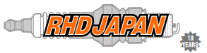 RHDJapan Coupon Code & Deals