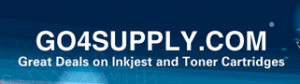 Go4supply Coupon & Deals