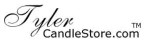 Tyler Candle Store
