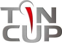Tin Cup Coupon Code & Deals