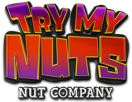 Try My Nuts Coupon & Deals